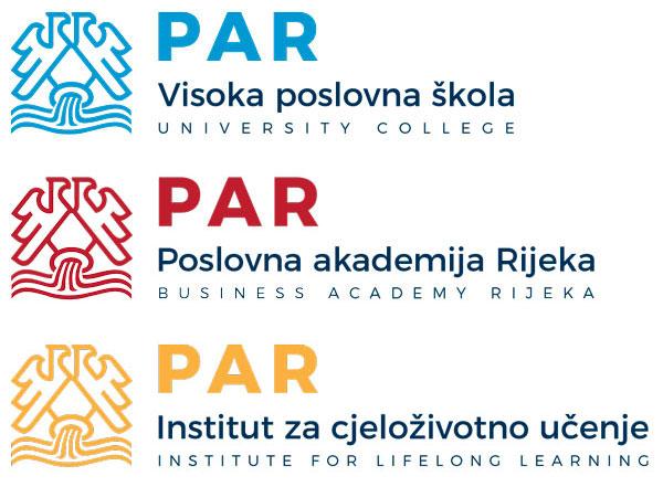 pilc 2019 - par conference